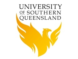 USQ Careers Day